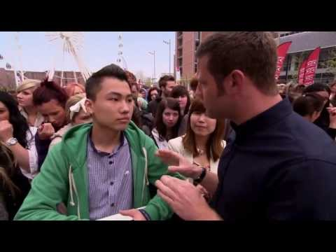 Top 10 Best First Auditions – X Factor – 2012 #Top MOST VIEWED