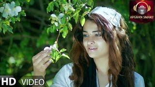 Rohullah Hashimi ft Mujtaba Zahiri - Khal Konj Labat OFFICIAL VIDEO