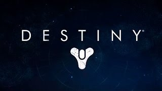 Trailer | Destiny | VGX Awards 1080p