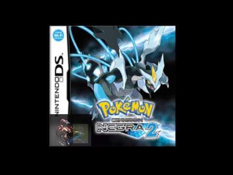 descargar todos los juegos de pokemon para NDS en español [MF][+emulador]