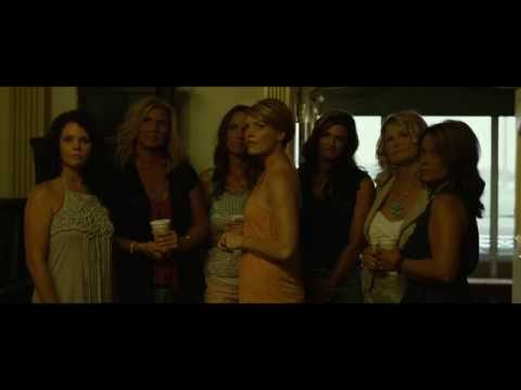 Gone Girl | official trailer #2 US (2014) Ben Affleck David Fincher
