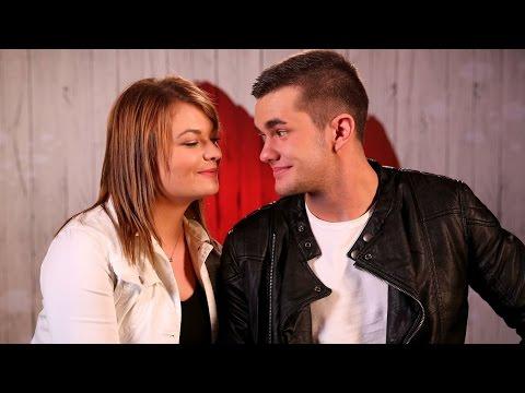 Pierwsza randka odc. 9 – w czwartek 18.05 o 20.40 w TVP2