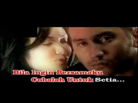 Krisdayanti - Cobalah Untuk Setia (hq Audio + Lyric) video