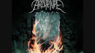 Watch Becoming The Archetype The Trivial Paroxysm video