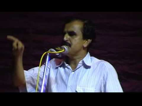 Sri Dr.n Gopalakrishnan  About Jyothisham video