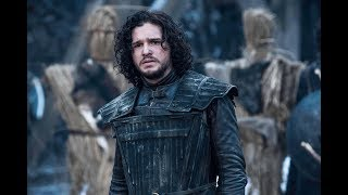 Everything you need to know about Game of Thrones star Kit Harington - Latest News