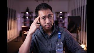 What happened to me?  - JimsReviewRoom Explains