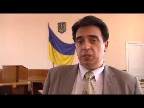 Юрій Смаль: Із закриттям шкіл зникне село - колиска української нації.