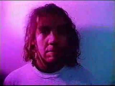 Guided By Voices - Chief Barrel Belly