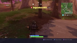 Fortnite  best settings in game fast builder on console 145+ wins kd 1.65 9000+ kills