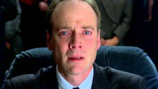 The Sixth Sense - Münchausen Syndrome by Proxy/Poisoning Scene