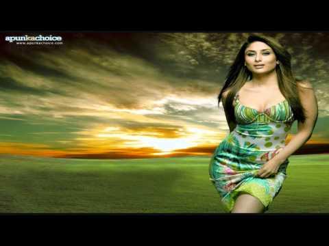 Hindi Music Videos Collection *BluRay* - Regular Update