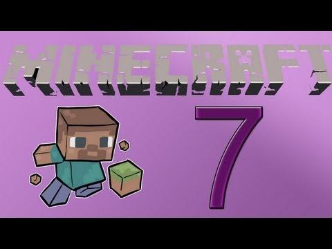 Minecraft Custom Maps Paradox Part Lori