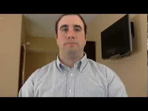Tennessee Titans: Titans Hire Ken Whisenhunt as Head Coach, Analysis & Opinion
