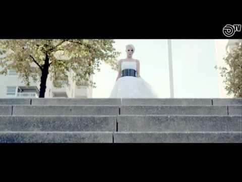 Emma Hewitt - Waiting (Dash Berlin Remix)