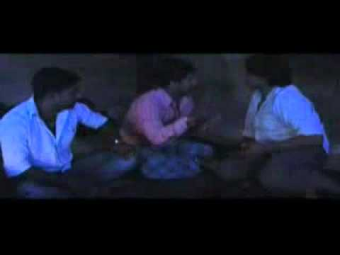 Shaitaan Ku Daawat Part 2 Full Movie By Zulfi2000blr.mp4 video