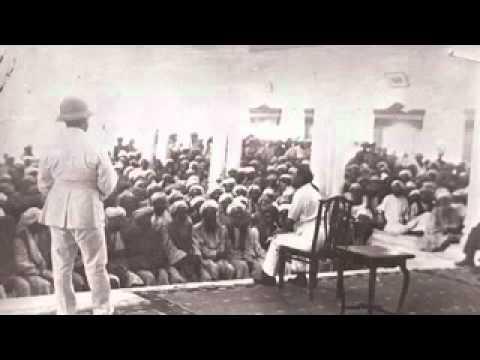 Amanullah khan 1919 شاه امان الله خان شاه افغانستان