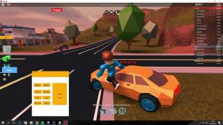 VERY OP ROBLOX SCRIPTS 3 SCRIPTS AUTO ARREST TP AND MUCH MORE!