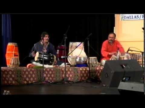 O Bangaru Rangula Chilaka -- Tota Ramudu