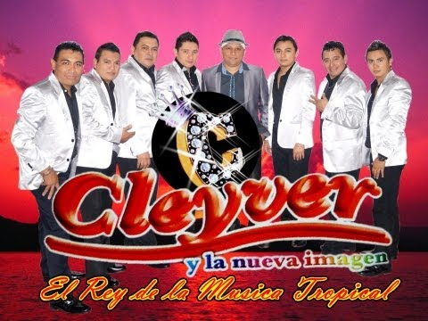 Cleyver Rompiendo Barreras Eternamente Por Ti video