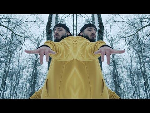 Sehabe - Babalar Da Büyür (Official Video)