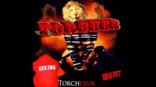 ALL FORFEIT! - ESKIMO (TORCHER MIXTAPE SONG) DOWNLOAD ON REVERBNATION!