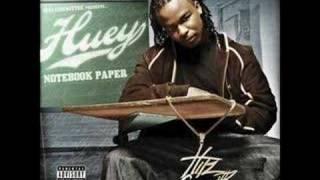 Vídeo 7 de Huey