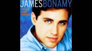 Watch James Bonamy Heart Someday video