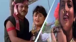 rakhal raja bengali movie song I Koto Valo Basi