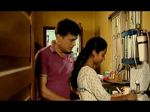 Social Awareness short Film - 2nd Saturday | Social Awareness