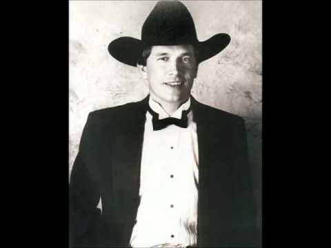 George Strait - Heaven Must Be Wondering Where You Are