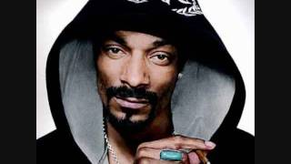 Watch Snoop Dogg Your Sexy Sex video