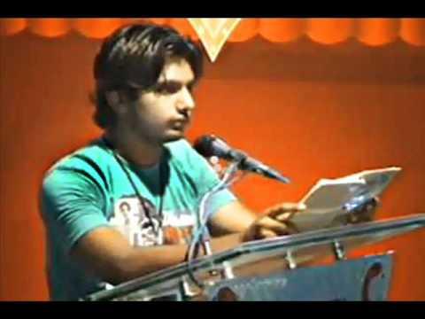 Keemti Hai Ye Samaa By Inderpreet Dera Sacha Sauda Majlis Bhajan video