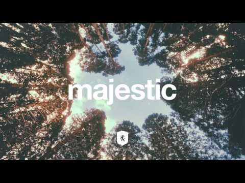 Tom Misch - Nightgowns (feat. Loyle Carner)