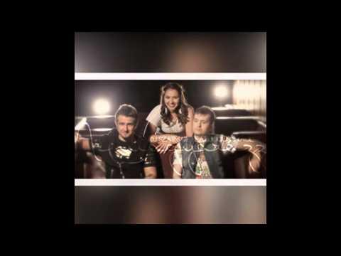 Dj Szatmári Feat Jucus & Raul - Ne Magyarázz  (Remixed Dj Dizma Feat)  2015