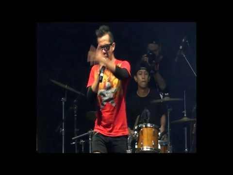 TOBOALI CITY ON FIRE SEASON 2 ~ FATAMORGANA feat ZACKY (KAPTEN))