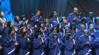 Watch Chicago Mass Choir He That Believeth video