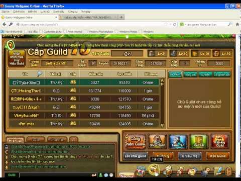 Game | gunny 4.0 zing me , | gunny 4.0 zing me ,