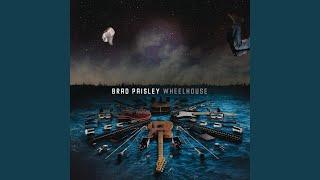 Brad Paisley Get Even