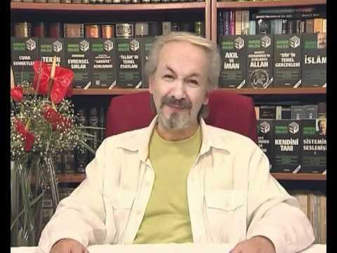 29 Expo;TREASURE / Hazine: Sistemi Okumak, Kur'anı Anlamak, B Sırrı