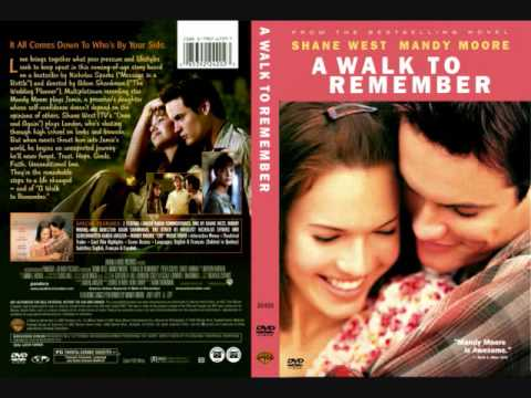 Best romantic movie of all time
