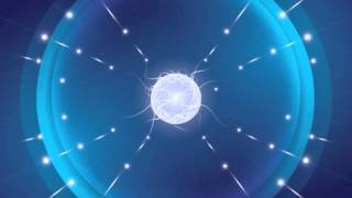Solfeggio Frequency 528 Hz: Has been Said to help Mend DNA: Cell Regeneration, Skin Repair