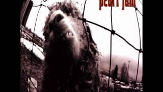 Watch Pearl Jam Animal video