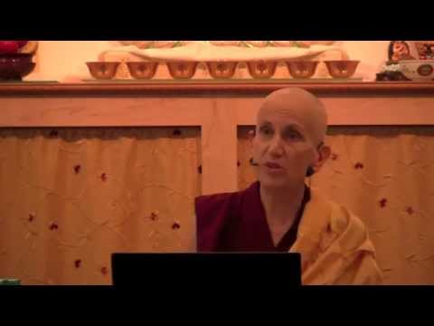 How to rely on spiritual mentors in thought and deed