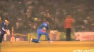 ICC T20 World  Cup 2014 Bangladesh Theme Song