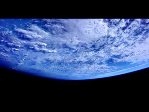 Ultra High Definition (4K) View of Planet Earth