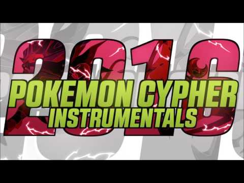 Pokemon Cypher: Generation II