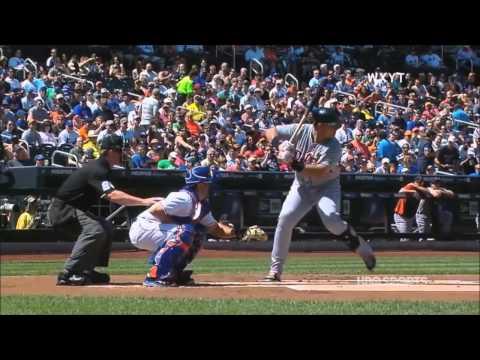 Chris Rock's Take on Blacks in Baseball: Real Sports HBO
