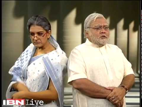 TWTW: Cyrus's spoof on PM Narendra Modi and Congress President Sonia Gandhi