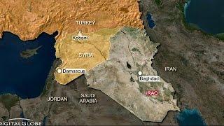 Nessun accordo fra Ankara e Washington per uso bas